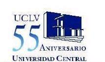 20071130142816-logo.jpg