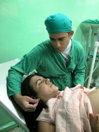 20080201195802-maternidadasistida.jpg