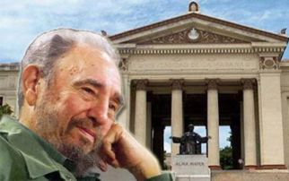 20100903055656-322x202-images-stories-nacionales-fidel-castro-universidad.jpg