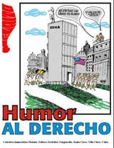 Presentarán mañana libro digital de Melaíto sobre derechos humanos