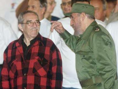 El Fidel Castro que yo conozco