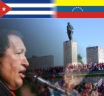 Santa Clara, La Ciudad del Che, Crece en la Historia