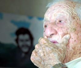 Meditaciones de Alberto Granado, Eterno amigo del Che