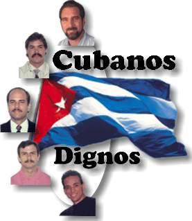 Brigadas de Solidaridad en Villa Clara apoyarán la causa de los Cinco Héroes