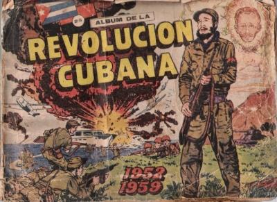 Opinión de Pedro Cruz Vento, Un Simple Cubano en el Seno de su Pueblo
