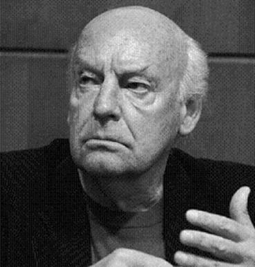 Muros: Un relato corto de Eduardo Galeano