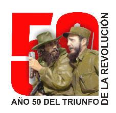 Cuba: 50 Triunfos vs 51st