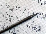 La Matemática tiene su Día