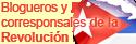 ¿Fidel Bloguero?, se pregunta Norelys Morales Aguilera