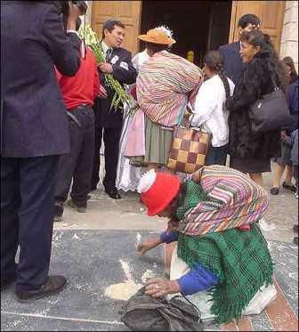 Latinoamérica Frente a la Crisis Económica