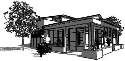 Los «Misterios» de una Casa