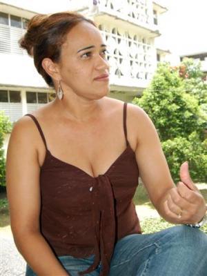 Incomunicados los Hondureños por Golpe de Estado