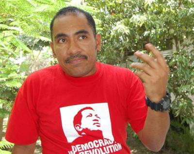 Latinoamérica repudia el golpe de estado en Honduras