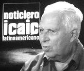 Incluidos los Noticieros ICAIC en la Memoria del Mundo