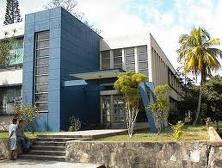 Junto a la Docencia Primarán las Fortalezas Ideológicas de las Universidades Cubanas