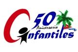 Celebrarán en Villa Clara medio siglo de educación preescolar