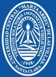 Sesionará Evento Provincial Universidad 2012