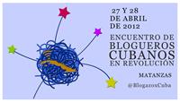Sesionará en Matanzas BlogazoxCuba