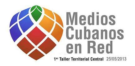 Cuba en Internet: Otra forma de reflejar la realidad