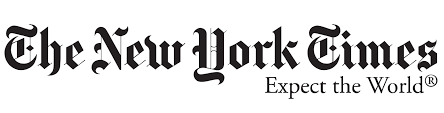 The New York Times Rompe el Bloqueo Mediático